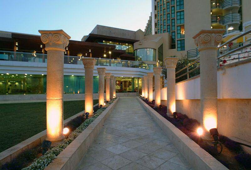 Hotel Hod Hamidbar Dead Sea_12