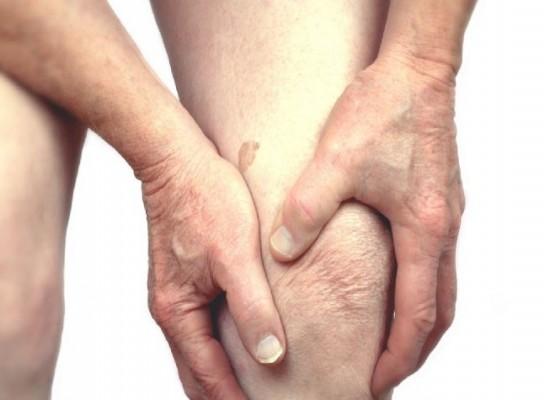 arthritis iptc dead sea clinic